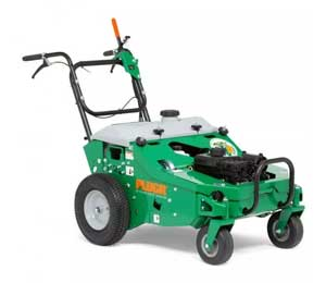 Lawn + garden equipment rentals in Greater Lexington