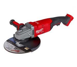 Power Tool rentals in Greater Lexington