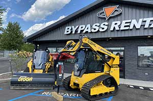 Rent equipment and tools in Georgetown KY, Winchester, Richmond Kentucky