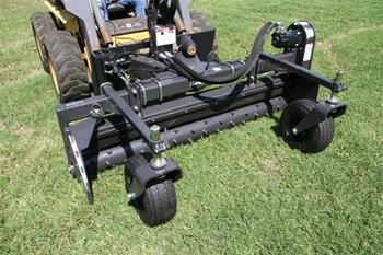 Where to find SKIDSTEER, HARLEY RAKE 6 in Lexington