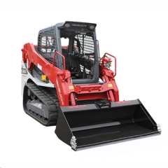 Rental store for 2,400 LBS COMPACT TRACK LOADER in Lexington KY