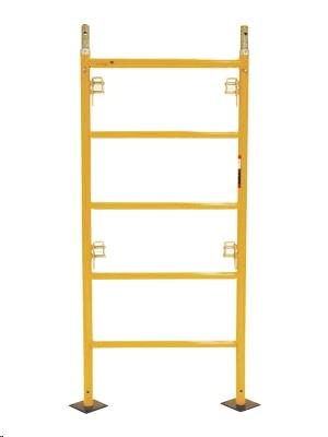 Where to find SCAFFOLDING, FRAMES 28 W X 3 T in Lexington