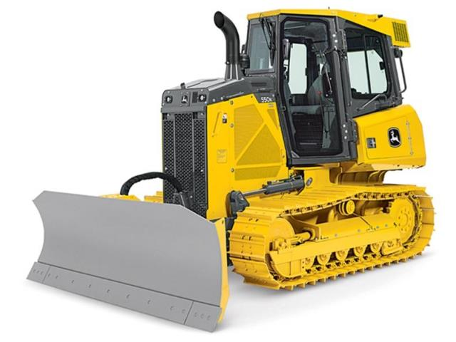 Where to find DOZER, NEW HOLLAND D95 19,600LB in Lexington