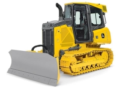 Excavating Equipment Rentals Lexington Ky Where To Rent