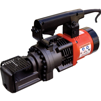Where to find ELECTRIC REBAR CUTTER in Lexington
