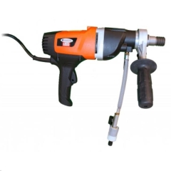 Rental store for HANDHELD CORE DRILL in Lexington KY