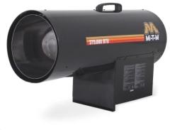Heating Amp Cooling Ventilation Equipment Rentals Lexington