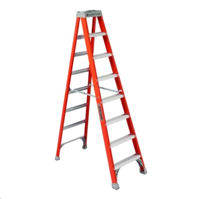 Where to find 8  STEP LADDER in Lexington