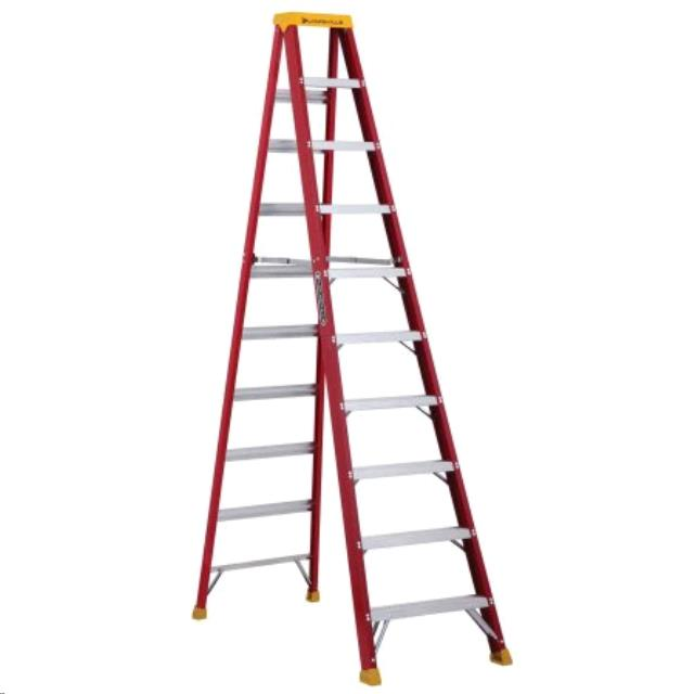 Where to find 12  STEP LADDER in Lexington