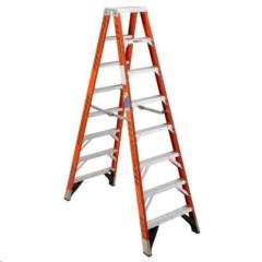 Rental store for 16  STEP LADDER in Lexington KY