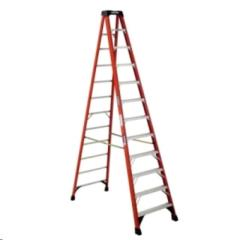 Rental store for 21  STEP LADDER in Lexington KY