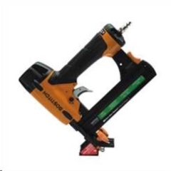 Rental store for 20 GAUGE FLOORING STAPLER in Lexington KY