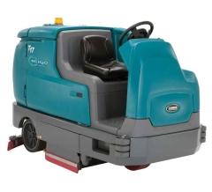 Floor Amp Carpet Equipment Rentals Lexington Ky Where To