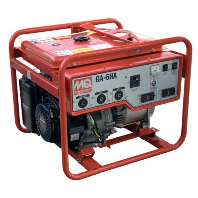Where to find WELDER, 135 AMP DC ARC in Lexington
