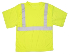Rental store for MUTUAL, CL2 LIME MESH TEE PKT 2  SIL 3X in Lexington KY