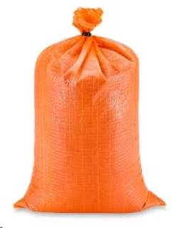 Rental store for MUTUAL, ORANGE SANDBAGS in Lexington KY
