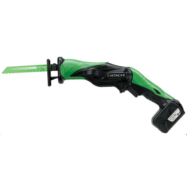 Where to find CORDLESS RECIPROCATING SAW in Lexington
