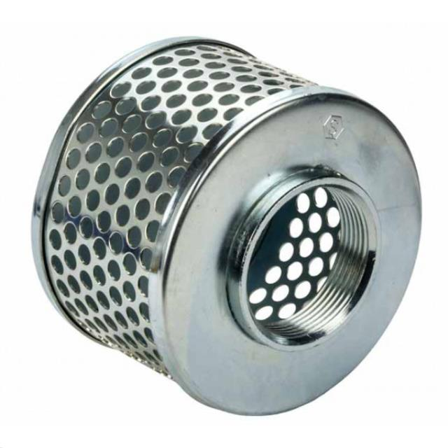 Where to find STRAINER, 6  ROUND HOLE in Lexington