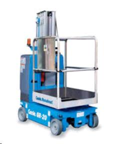 Aerial Lift Rentals Lexington Ky Where To Rent Aerial