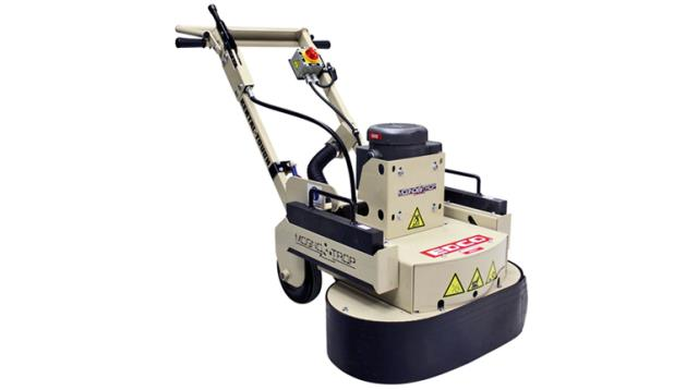 Where to find MAGNA-TRAP DUAL-DISC FLOOR GRINDER in Lexington