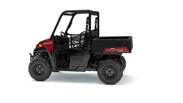 Utility Vehicle 2 Seat 4wd Gas Rentals Lexington Ky Where