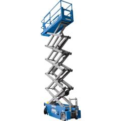 Rental store for 32  ELECTRIC NARROW SCISSORLIFT in Lexington KY