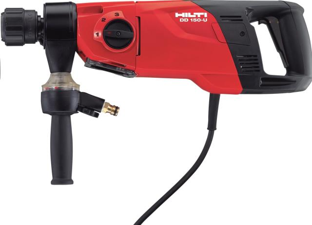 Where to find HANDHELD CORE DRILL 3 SPEED in Lexington