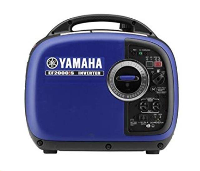 Where to find GENERATOR, 2000 WATT INVERTER in Lexington