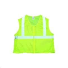 Rental store for MUTUAL, CLASS II PREMIUM VEST LIME 2XL in Lexington KY