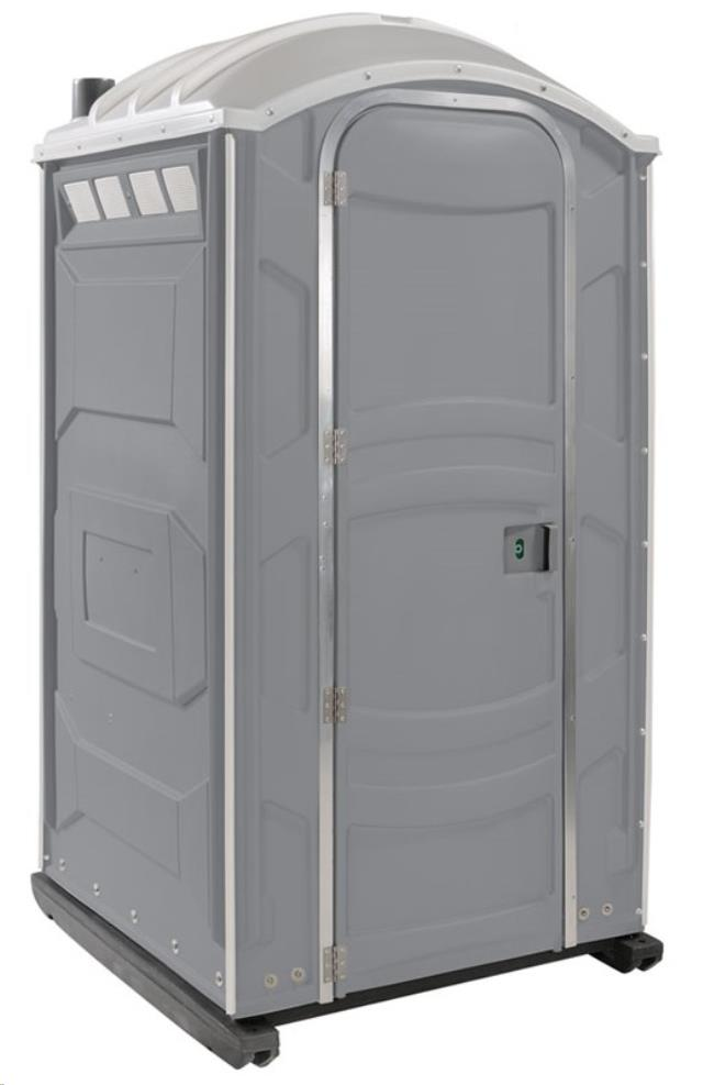 Where to find PORTA POT EVENT RENTAL GREY in Lexington