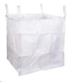 Rental store for MUTUAL, BULK BRIDGE BAG 43  x 39  x 38 in Lexington KY