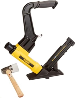 Rental store for AIR HARDWOOD FLOOR STAPLER NAILER 2IN1 in Lexington KY