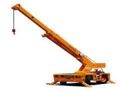 Rental store for CRANE, CARRY DECK IC200 2B in Lexington KY