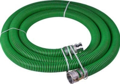 Rental store for HOSE, 4 X25  SUCTION in Lexington KY