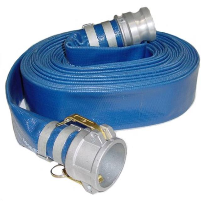 Where to find HOSE, 4 X50  DISCHARGE in Lexington