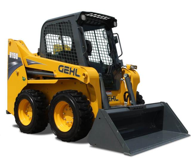 Where to find 1,500LB SKIDSTEER LOADER in Lexington