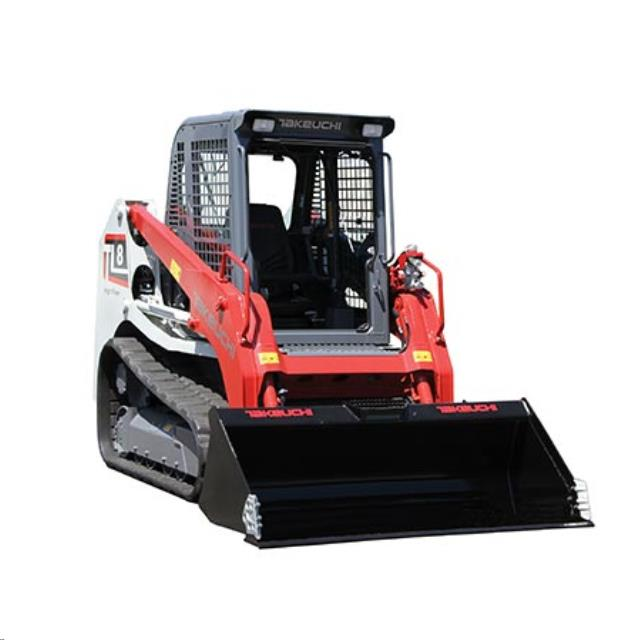 Where to find 2,100 LBS COMPACT TRACK LOADER in Lexington