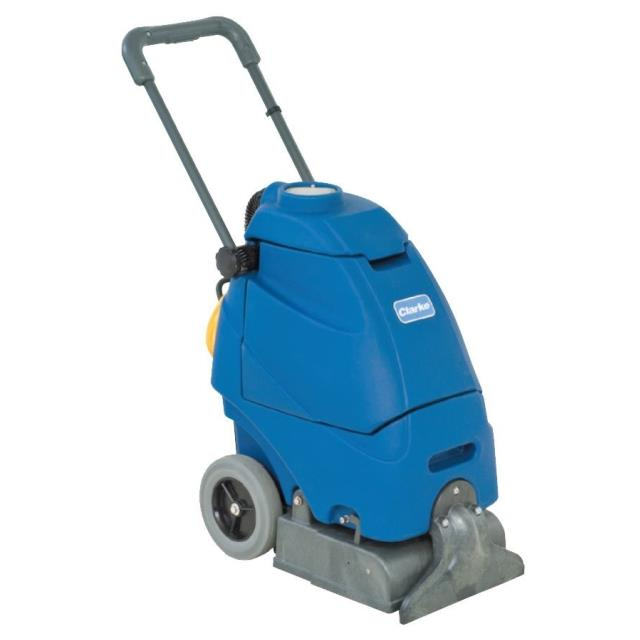 Rinse Vac Rentals Lexington Ky Where To Rent Rinse Vac In