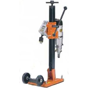 Core Drill Rig Rentals Lexington Ky Where To Rent Core