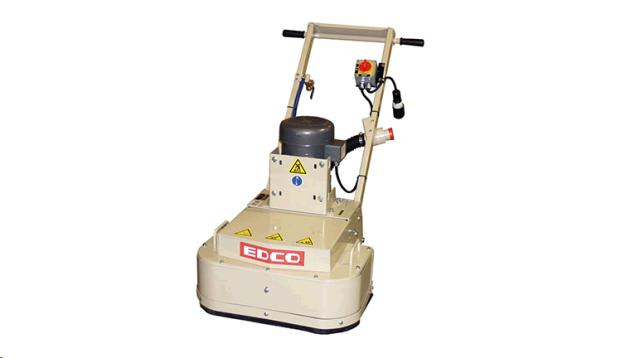 Where to find CLASSIC STYLE DUAL-DISC FLOOR GRINDER in Lexington