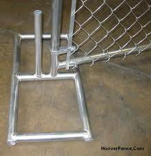 Where to find FENCE PANEL STANDS in Lexington