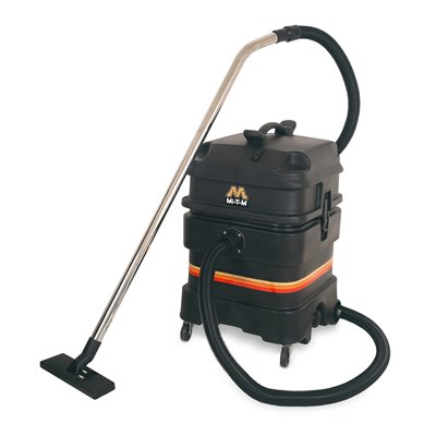 Where to find SHOP VACUUM in Lexington