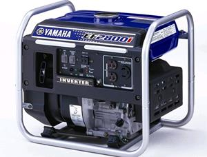 Where to find GENERATOR, 2800 WATT in Lexington