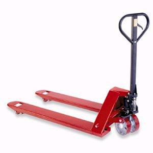 Where to find PALLET JACK STANDARD in Lexington