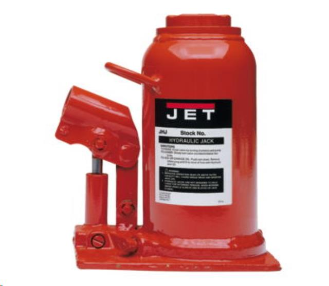 Where to find BOTTLE JACK, 20 TON in Lexington