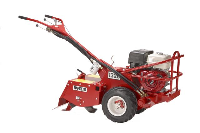 Where to find TILLER, REAR TINE in Lexington