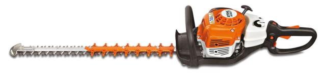 Where to find HEDGE TRIMMER  GAS in Lexington