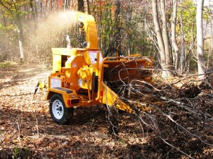 Where to find 6  WOOD CHIPPER in Lexington