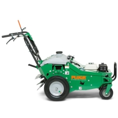 Rental store for WALKBEHIND LAWN AERATOR in Lexington KY