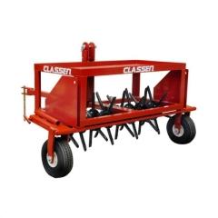 Lawn Amp Landscape Equipment Rentals Lexington Ky Where To